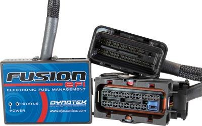 Dynatek DFE-15-039 Fusion EFI Fuel Ignition Controller
