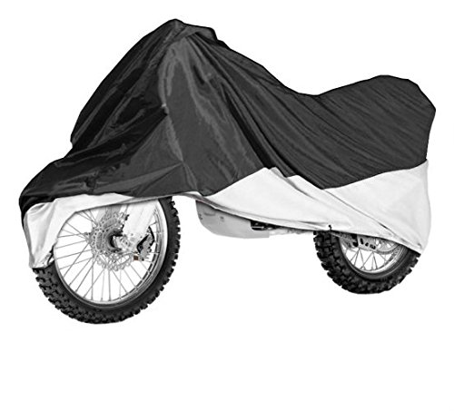 Motorcycle Cover For Ducati S2R motorcycle cover M