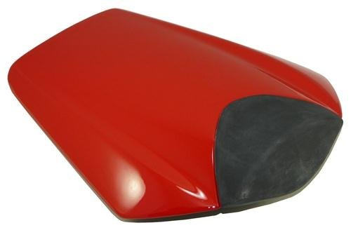 Yana Shiki SOLOH103WR Winning Red Painted Solo Seat Cowl for Honda CBR1000RR