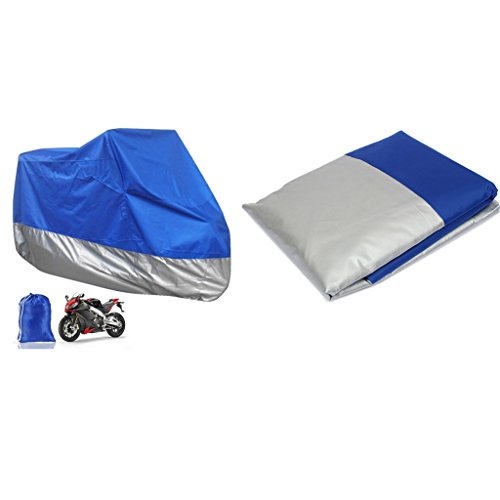 M-LY Motorcycle Cover For Ducati S2R motorcycle