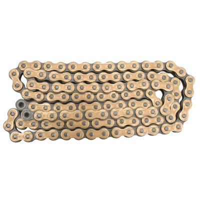 DID 520VX2 Gold X-RING Road Chain 520x106 for Ducati 696 Monster 2008-2014