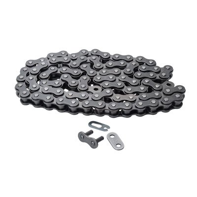 DID 520 Chain 520x96 for KTM 525 XC 2008-2010