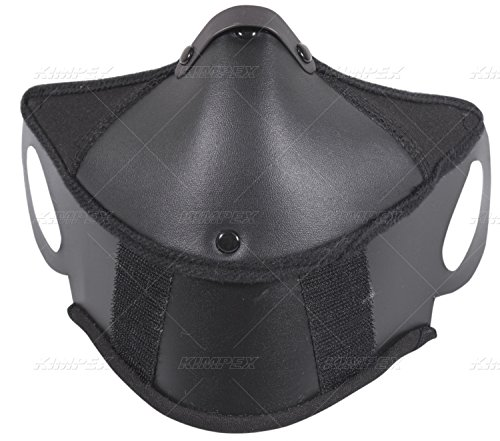 TX-696 CKX Breath Guard TX696 One Size Fits All