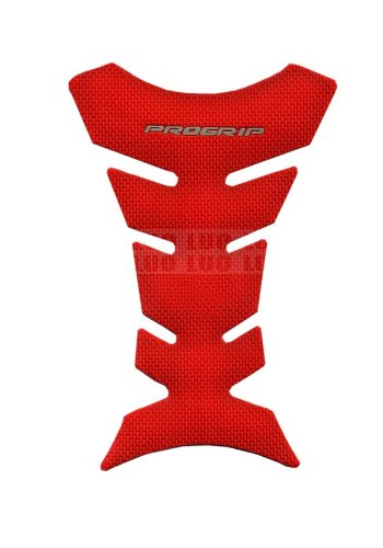 Motorbike Racing Red Skeleton 3d Fiber Gas Tank Protector Pad Sticker Rubber Decal For Kawasaki Zx6r Zx636r Zx6rr