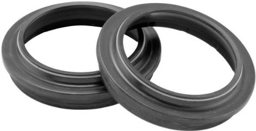 2008-2011 Kawasaki KLX140L Dirt Bike Fork Seals NOK