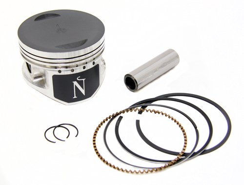 1999-2001 Yamaha YZ250 Dirt Bike Engine Piston Kit Bore Size mm 6785