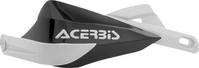Acerbis Rally 3 Handguards Black 2250230001