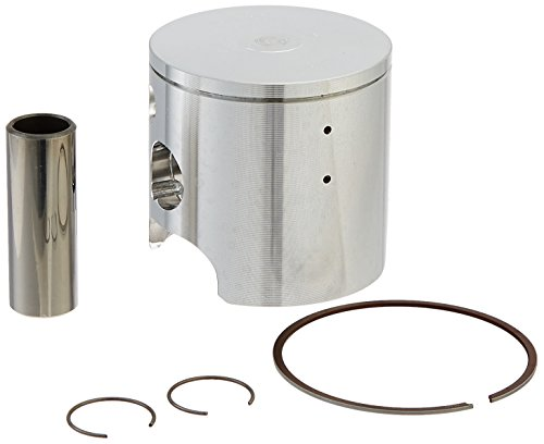 Wiseco 629M05700 5700 mm 2-Stroke Off-Road Piston