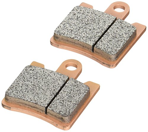 Yamaha 3P6W00450000 Brake Pad Kit
