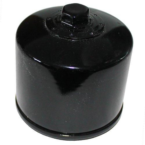 Caltric Oil Filter Fits DUCATI MULTISTRADA 620 1000 1100 1100S 1100-S 1200S 1200-S TOURING SPORT