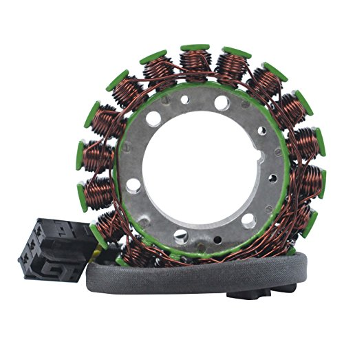 Stator For Honda VT 750 Shadow Aero  Spirit  Phantom  RS 2010 2011 2012 2013 2014 2015 2016 2017 OEM Repl 31120-MFE-641