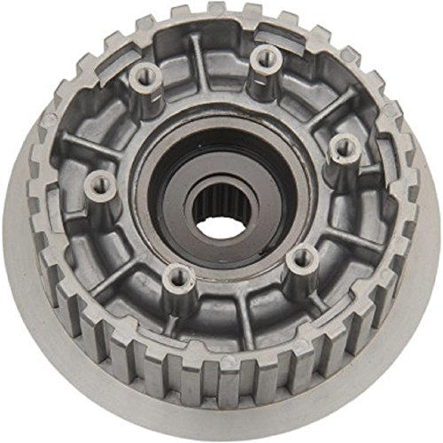 Eastern Motorcycle Parts Inner Clutch Hub A3755406