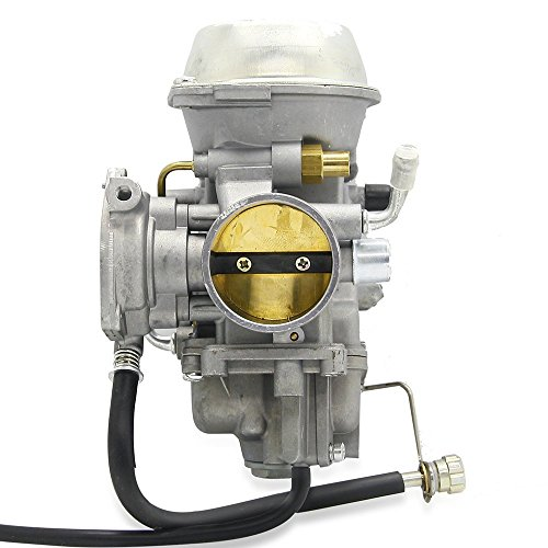 Auto-Moto New Carburetor For Polaris Predator 500 ATV 2003 2004 2005 2006 2007