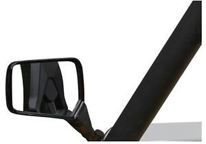 Can Am Commander Commander Max Maverick Maverick Max Left Side Mirror 715001192