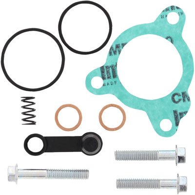 Pro X Clutch Slave Cylinder Repair Kit for KTM 250 EXC 2000-2005
