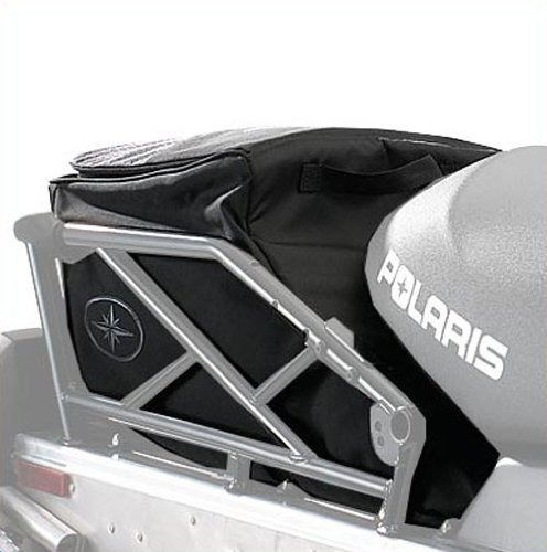 Polaris IQ 136 Cargo Rack Bag - pt 2878158