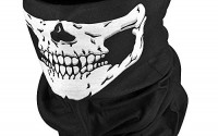 Wovte-Black-Seamless-Skull-Face-Tube-Mask-Pack-Of-27.jpg