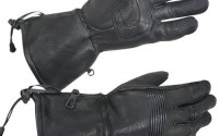 Xelement-Xg-856-Deerskin-Insulated-Padded-Motorcycle-Gauntlet-Gloves-With-Visor9.jpg