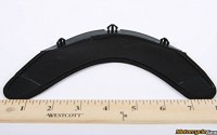 Hjc-Helmets-Cl-17-Chin-Curtain-824-00213.jpg