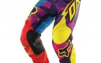 Fox-Racing-180-Radeon-Youth-Boys-Motocross-off-road-dirt-Bike-Motorcycle-Pants-Blue-Size-266.jpg