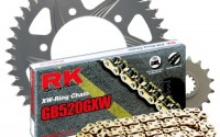 Rk-Racing-Chain-1102-048rg-Silver-Aluminum-Rear-Sprocket-And-Gb520gxw-Chain-520-Race-Conversion-Kit10.jpg
