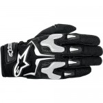 Alpinestars-Smx-3-Air-Gloves-Gender-Mens-unisex-Distinct-Name-Black-white-Primary-Color-Black-Size-Sm14.jpg