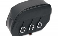 Saddlemen-Rigid-Mount-Universal-Saddlebags-Drifter-Slant-5070p2.jpg