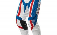 Troy-Lee-Designs-Gp-Factory-Men-s-Off-road-dirt-Bike-Motorcycle-Pants-Blue-Size-327.jpg