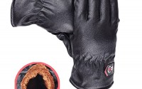 Coromose-Mens-Leather-Winter-Warm-Waterproof-Gloves-For-Ski-Riding-Motorcycle11.jpg