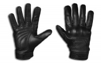Strongsuit-20300-l-Voyager-Leather-Motorcycle-Gloves-Large3.jpg