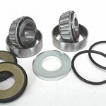Steering-Stem-Bearings-and-Seals-Kit-KTM-65-SX-1998-1999-2000-2001-2002-2003-31.jpg