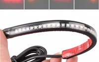 LED-Brake-Light-Strip-Strip-8-Tail-Stop-Turn-Signal-Lamp-With-32-LEDs-Flexible-For-Universal-Motorcycle-Harley-Honda-Yamaha-6.jpg