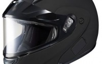 HJC-CL-Max-2-Solid-Bluetooth-Ready-Modular-Snowmobile-Helmet-with-Dual-Lens-Matte-Black-XXX-Large-18.jpg